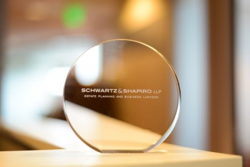 Schwartz & Shapiro LLP About Us